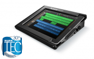 Alesis iO Dock II for iPad