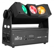 Chauvet Slim Beam Quad IRC