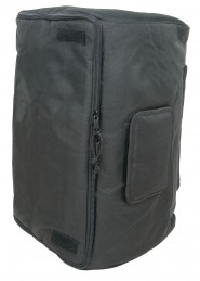 Citronic Speaker Bag 750mm x 520mm x 460mm