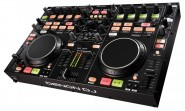 Denon DN-MC3000 Digital Mixer and Controller