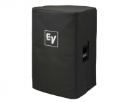 Electro-Voice EV ETX-10P Padded Cover