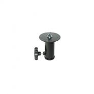 ADJ Box-2 adapter for lights & bars