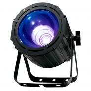 ADJ Ultraviolet COB Cannon