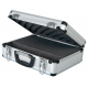 Chord Microphone Flight Case Large