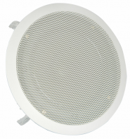 "Adastra 6.5"" Quick Fit Ceiling Speaker"