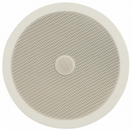 "Adastra 8"" CD Series Ceiling Speaker with directional tweeter"