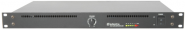 Adastra S-Series 1U Slave Amplifier 100V