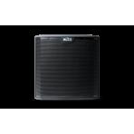 "Alto TS212S 1250W 12"" Active SUB Speaker 127dB SPL"