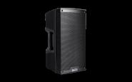 "Alto TS315 2000W 15"" Active Speaker 134dB SPL"