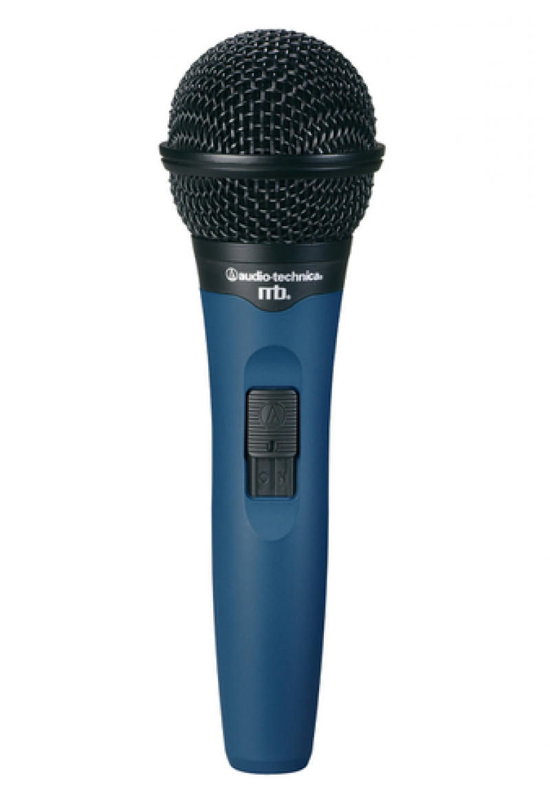 audio technica mb 1k microphone. Black Bedroom Furniture Sets. Home Design Ideas