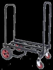BST Multi-position cart