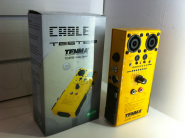 Tenma Cable Tester