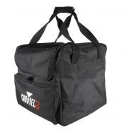 Chauvet CHS-40 Bag