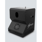 Chauvet Hurricane Bubble Haze Machine