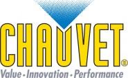 Chauvet High 5 Litre Performance Bubble Fluid