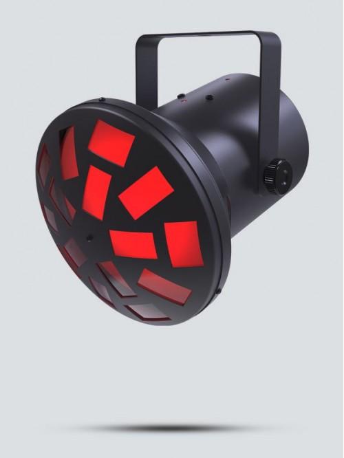 Chauvet Mushroom LED