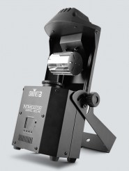 Chauvet Barrel 305 IRC
