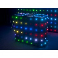 Chauvet MotionFacade LED skirt
