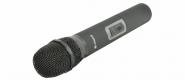 Chord NU1 Handheld Microphone 864.1Mhz