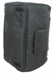Citronic Speaker Bag 750mm x 520mm x 460mm