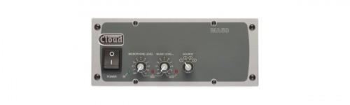 Cloud MA60T 60W Mixer Amplifier