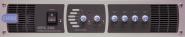 Cloud MPA240 240W Mixer/Amplifier