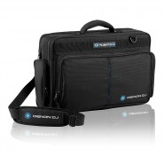 Denon Flight Bag for DN-MC3000/6000