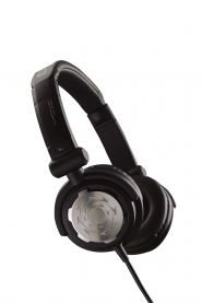 Denon DNHP500 Headphone
