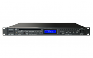 Denon Professional DN-300Z CD Player