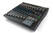 Denon DN412X 12 Channel Console Mixer