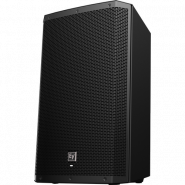 Electro-Voice EV ZLX-12 12-inch Two Way passive loudspeaker