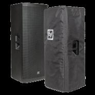 Electro-Voice EV ETX-35P COVER