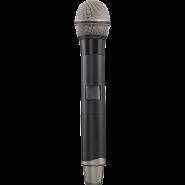 Electro-Voice EV R300 HD Radio Microphone