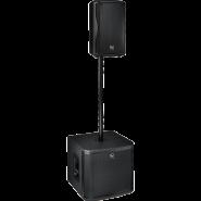 "Electro-Voice ZXA1 Sub 12"" powered sub woofer"