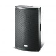 FBT X-Lite 15a 1000W Active Speaker 128 SPL
