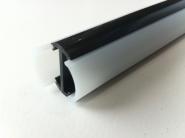 LED Tape Conduit 2.5 Metre length