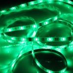 Flexoled Tri Colour 5M LED Strip Install Kit