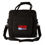 Gator Mixer or Equipment Bag G-MIXERBAG-2123