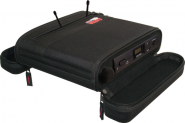 Gator Wireless System Lightweight case