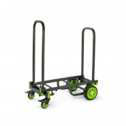 Gravity CART M 01 B multifunctional trolley