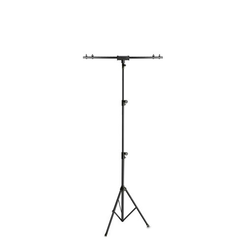 Gravity LS TBTV 17 Lighting Stand, with T Bar small