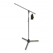 Gravity MS 4321 B Microphone Boom Stand