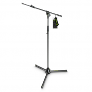 Gravity MS 4322 B Microphone Telescopic Boom Stand