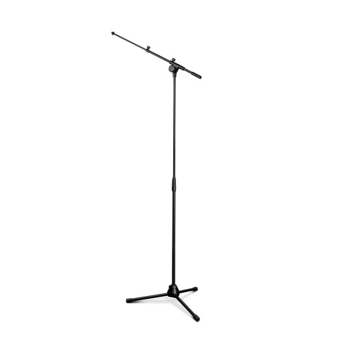 Gravity TOURING SERIES TMS 4322 B Microphone Telescopic Boom Stand