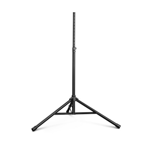 Gravity TOURING SERIES Steel Speaker Stand with AUTO LOCK pin TSP 5212 LB