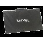 Ibiza DJ Stand 130cm Wide DS40