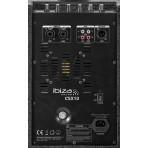 Ibiza CSX Column Array Speaker 400w