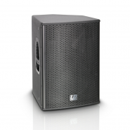"LD Systems Stinger 15 G2 Series 15"" Passive PA Speaker 500 Watts"