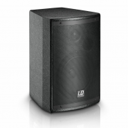 "LD Systems Stinger Mix 6 A G2- 6.5"" PA speaker PASSIVE"