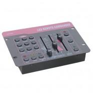 Visio Color Mood Remote Commander (LED-RC F)